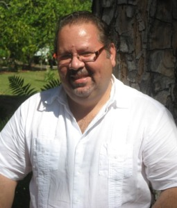Carmelo Campos Cruz