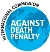 International Commission against the death penalty