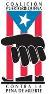 Puerto Rican Coalition Against the death penalty