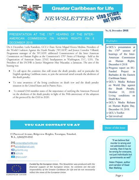 GCL_Newsletter_DEC2018_Final_ (1)