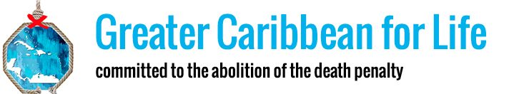The Greater Caribbean For Life